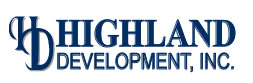 Highland Development